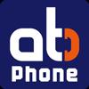 abphone_logo_b_100x100