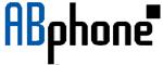 ABphone株式会社