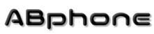 ABphone